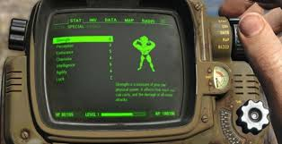 xp glitch in fallout 4 allows you to level up quick one angry gamer