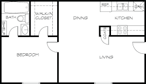 400 square feet apartment floor plans for sq ft apartment square foot house plans 400 square feet apartment nyc