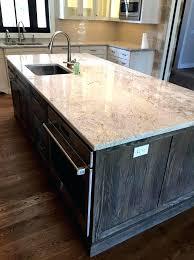 easy granite countertops for black granite great mandatory
