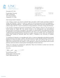 Intent Letter Sample For School 10 Letter Of Intent Example Graduate School Proposal Sample