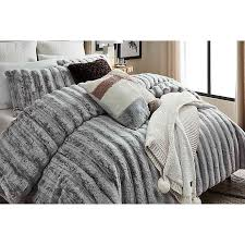 ugg wilder bedding collection bed