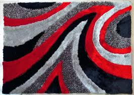 red black and gray area rugs magnificent red and gray area rugs 1 rug red black