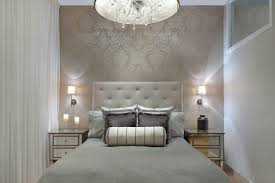 glamorous bedroom furniture. South End Glamorous Bedroom Renovation \u0026 Design Contemporary-bedroom Furniture