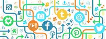 Sharing Your Research With Your Social Network The Source