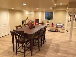 Heated Bathroom Floor Cost Enchanting Engineered Hardwood Flooring Pros Cons Install Cost