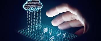 microhost cloud computing