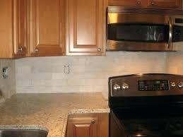 cream colored backsplash tile elegant cream colored tile cream colored subway tile backsplash