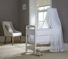 silver nursery furniture. Nursery Furniture Sets By Silver Cross. High Quality Perfect For Your Baby Through To Toddler.