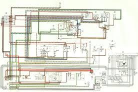 pelican parts porsche 914 electrical diagram 1971 part ii crankshaft camshaft