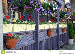 restaurant patio fence.  Restaurant Download Patio De Restaurant Image Stock Image Du Arrter Ville  898207 To Restaurant Fence E