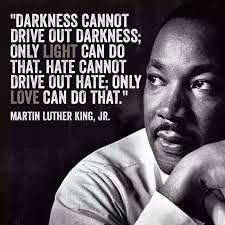 Martin Luther King Jr Quotes About Love Custom Dr Martin Luther King Jr Quotes And Images About Life Love Hate