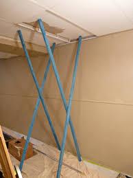 Painting Ceiling Tiles Fire Code Painting Ceiling Tiles Black Best ...