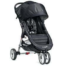 modern baby strollers jogger city mini single stroller select