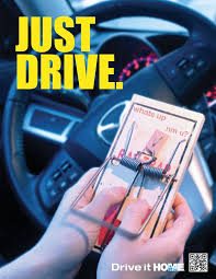 best don t text and drive images distracted  know the dangers of texting and driving be sure to keep your eyes on the road