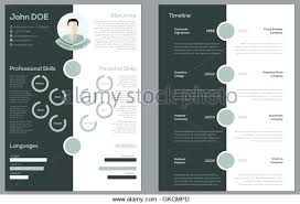 double sided resume double sided resume sided light stock photos amp sided  light stock images double