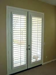 Measuring windows for blinds Roman Window Goldenfeedinfo Window Blind Sizes Standard Blinds Sizes Window Blinds Measurement