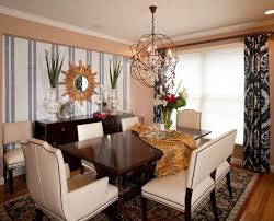 dining room best ideas of dining room accent chairs emejing furniture pictures liltigertoo target grey