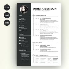 Open Office Resume Templates Free Download template Cv Template For Openoffice Unique Resume Templates Free 12