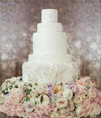 5 Houston Bakers For Custom Wedding Cakes Houston Wedding Blog