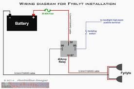 mack rd688s fuse diagram wiring diagram libraries mack rd688s wiring diagram new mack cv713 wiring diagram mack rd688