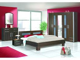 modern teen bedroom furniture. Modern Teenage Bedroom Furniture Kids Twin Bed Sets Teen Girl M