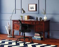 office space furniture. realspace picadilly writing desk add character to your home or office space with furniture