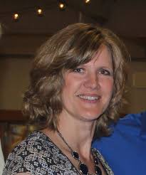 Who is Julie Johnson, candidate for Lewis and Clark trustee? | Belleville  News-Democrat