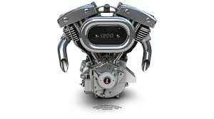 yamaha fz wiring diagram yamaha engine image for user manual ironhead engine diagram engine image for user manual