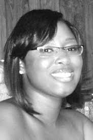 Tiaira Summers Obituary - (2014) - Delaware County, PA - Delaware County  Daily & Sunday Times