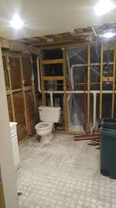 How To Price A Bathroom Remodel Bathroom Remodeling Illuminated Designs