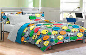 childrens duvet covers twin childrens bedding sets twin boy duvet covers twin colorful details on grey