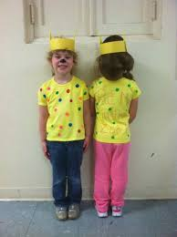 1000 ideas about dr seuss costumes on dr