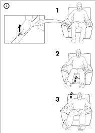 1 relax assembling ikea chair