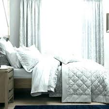 white bedspread queen off white bedspread grey bedspread ideas medium size of off white bedding photos