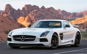 mercedes sls amg 2014. Simple 2014 2014 MercedesBenz SLS AMG GT Coupe  Price Engine Full Technical  Specifications The Car Guide  Motoring TV In Mercedes Sls Amg M