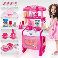 Buy Bain shi children play house toys girl kitchen cooking utensils cutlery sets in Cheap Price on m.alibaba.com