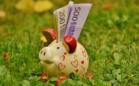 Los mejores blogs para aprender a ahorrar