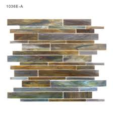 eco friendly flooring manufacturers antique stained glass tile