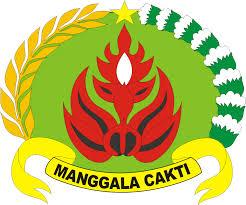 Komando Distrik Militer 1307 Wikipedia Bahasa Indonesia Ensiklopedia Bebas