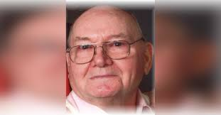 "Donald E. ""Big Al"" Griffith Obituary - Visitation & Funeral Information"