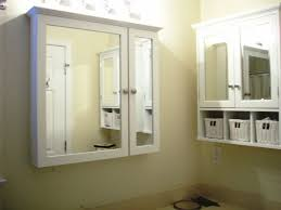over the cabinet lighting. kitchen is not the simplest medicine cabinet lighting ideas replicate and slight fixture sinks vessel sink over