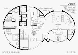 geodesic dome floor plans best of 17 best home floor plans images on