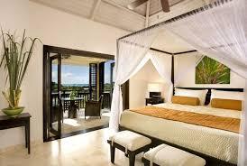 caribbean furniture. Caribbean-interior-design-11 Caribbean Furniture Y