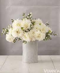 Floral Designs By Raegan 15 Best Winter Flower Arrangements Gorgeous Winter Flowers