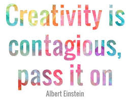 Creativity Quotes Unique Creativity Sayings And Quotes Best Quotes And Sayings