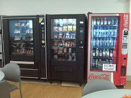 Vending Machine Insurance New Vending Machine Wikiwand