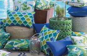 Patio Furniture Covers Cushions & Pillows