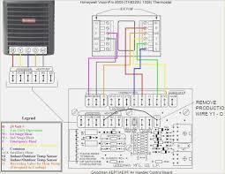 heat pump wiring diagram. Unique Wiring Wiring Diagram For Heat Pump System Davehaynes Me Temp Star  Intended Heat Pump Wiring Diagram T