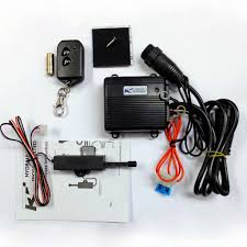 kti hydraulic pump wiring diagram kti image wiring wireless dump trailer remote kit kti easy install dump on kti hydraulic pump wiring diagram