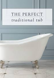 cast iron bathtub with claw feet 201 best signature sophistication images on